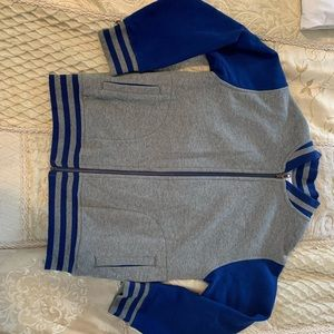 Gyymboree new without tag sweater, boys, size M